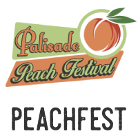 Palisade Peachfest Website