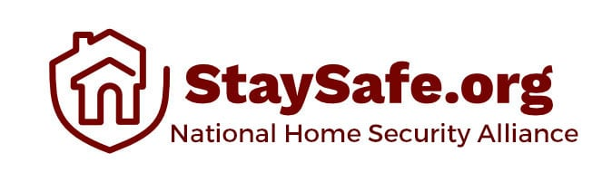 StaySafe Logo 2