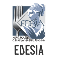 Edesia, A Palisade Culinary, Wine & Spirits Adventure Website